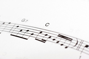 Free Classical Sheet Music from the International Music Score Library Project (IMSLP)