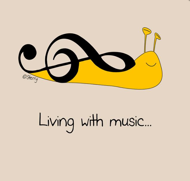 snail-clef