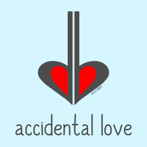 accidental-love_blue