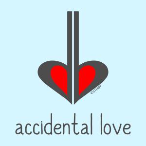 accidental-love_blue