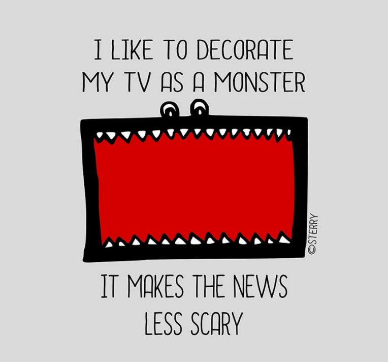 tv-monster-grey